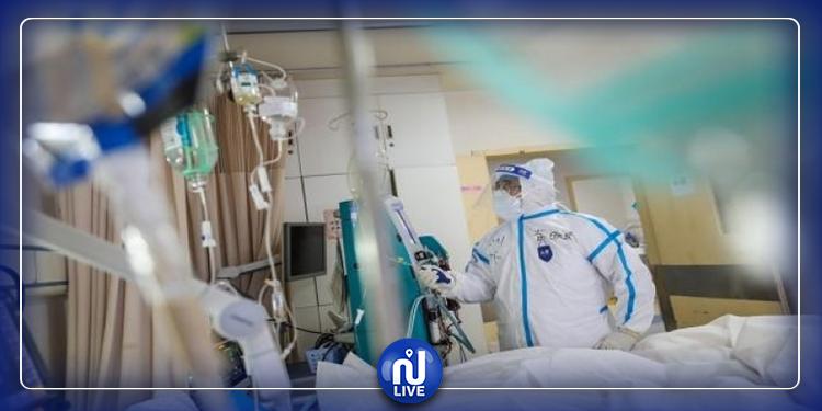 قابس: إيواء 23 شخصا قادمين من ليبيا بمركز إيواء للحجر الصحي الإجباري