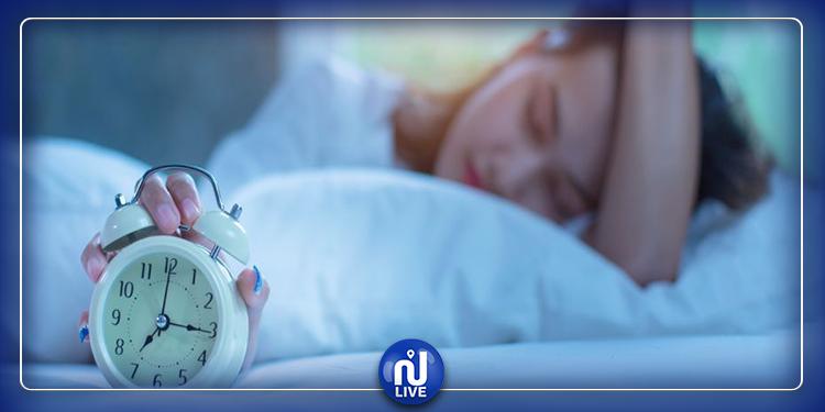 النوم يقي من الإصابة بفيروس كورونا