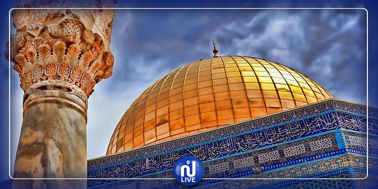 مساجد فلسطين ستبقى مغلقة خلال رمضان