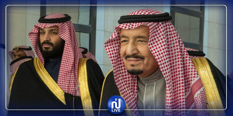 نيويورك تايمز: '' كورونا'' يصل إلى الأسرة السعودية الحاكمة