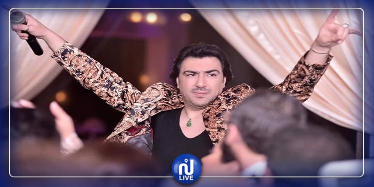 لماذا قرر شمس الدين باشا إعتزال الغناء؟