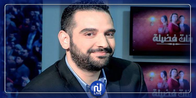 محمد دريرة : ''نوبة خسر نسمة .. وستانسنا النجاح يبدا عندنا''