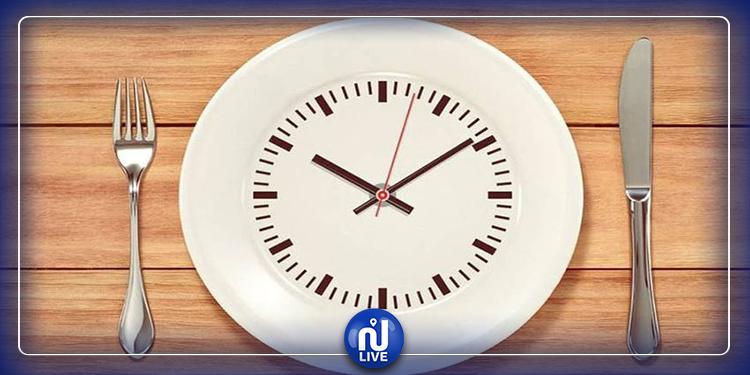 كم ساعة سيصوم التونسيون في شهر رمضان؟