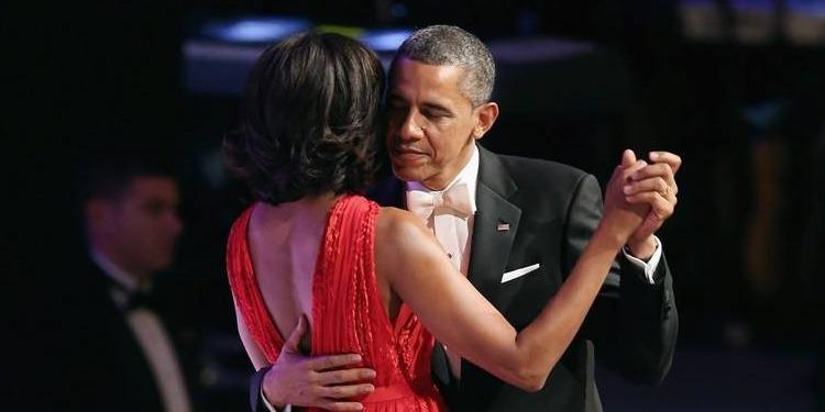 La famille Obama s'éclate, au concert de Beyoncé et Jay-Z (Vidéo)