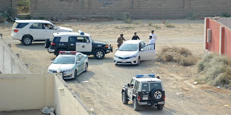 أمن الدولة في السعودية: تم استهداف البلاد بـ841 عملية إرهابية