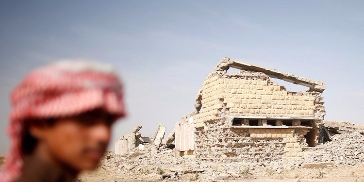 العراق: مقتل أسرة تتكون من 3 أفراد إثر سقوط قذيفة هاون على منزلها