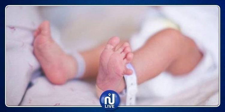 يمكن لعائلات الرضّع مقاضاة الاطارات الطبية من أجل قتل أبنائهم!؟