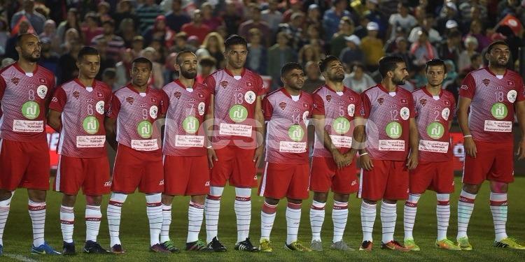 والي نابل يقدم منحة مالية للاعبي المنتخب الوطني للميني فوت