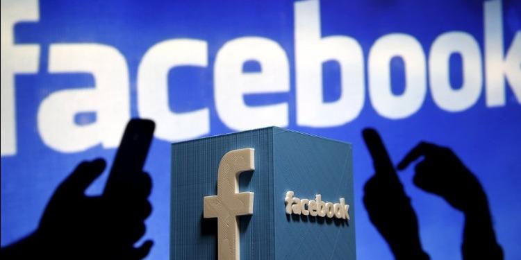 هكذا تتعرف على البيانات التي جمعها عنك ''فيسبوك''