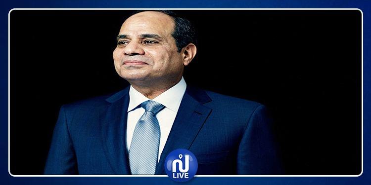 مصر: نحو تغيير الدستور وتمديد ولاية الرئيس السيسي