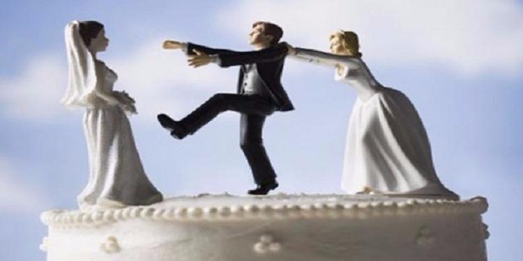 إريتريا: السجن مدى الحياة لمن يرفض الزواج بإمرأتين! (وثيقة)