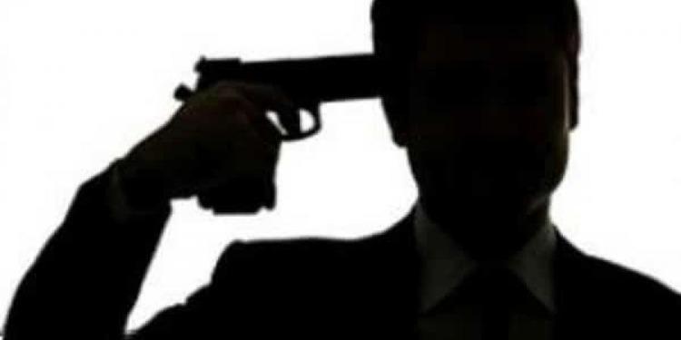 مصر: ضابط برتبة مقدّم ينتحر داخل مكتبه