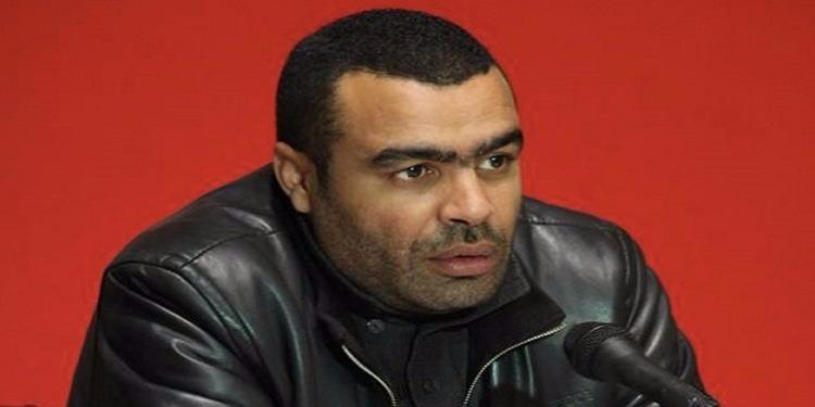 عاجل - محكمة الإستئناف تؤيد إدانة وليد زروق وتخفض العقوبة من عام سجنا الى 10 أشهر