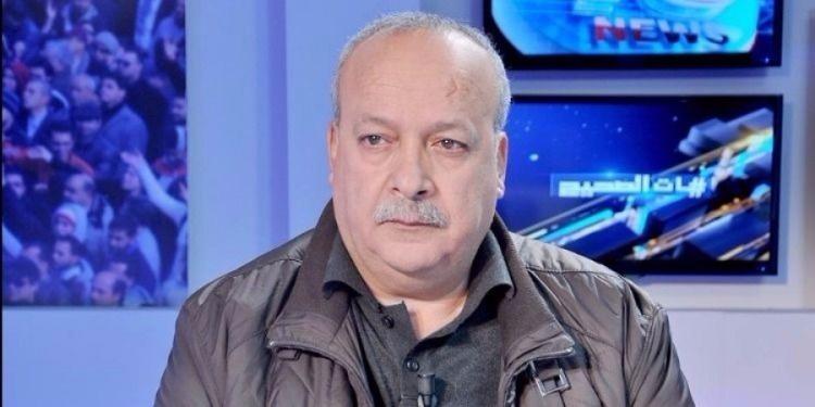 سامي الطاهري:  'إنسحاب أطراف من وثيقة قرطاج أو التهديد بالإنسحاب منها مراهقة سياسية'