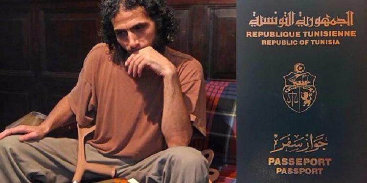 المغرب: القبض على سجين سابق في غوانتنامو استعمل جواز سفر تونسي لدخول البلاد!