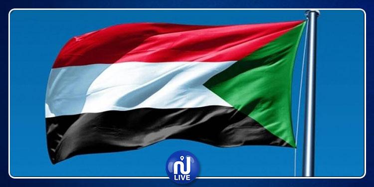 السودان يغلق حدوده مع دولتي ليبيا وإفريقيا الوسطى