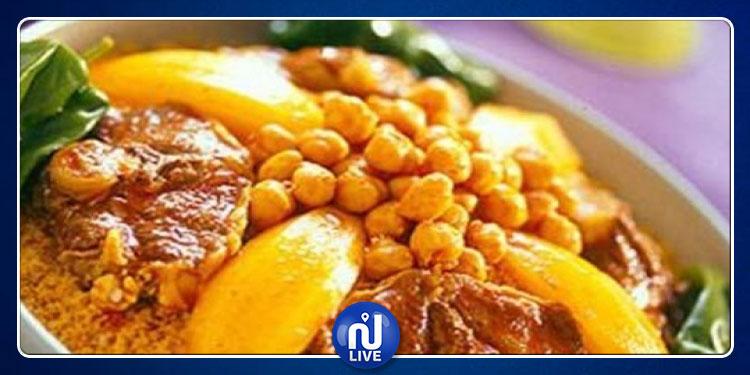 تونس تشارك في صالون الغذاء العالمي بموسكو