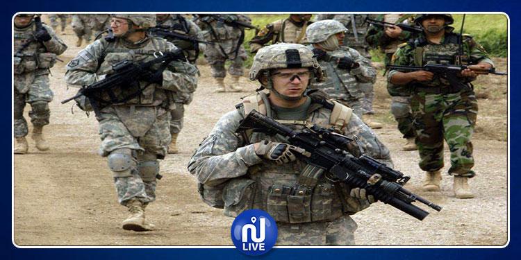 البنتاغون يرسل 200 جندي أميركي وصواريخ باتريوت إلى السعودية