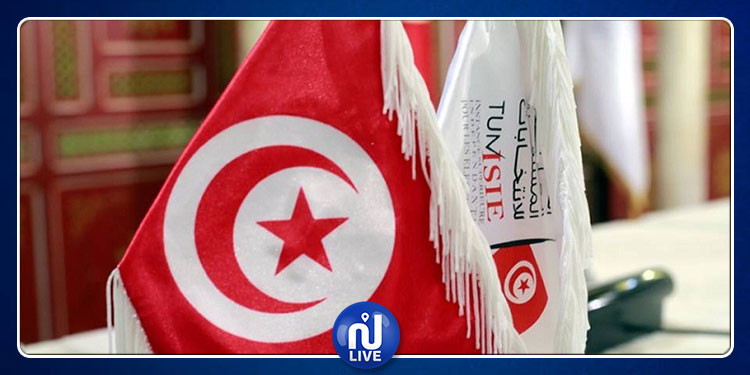 الانتخابات التشريعية - سليانة : مراكز  الاقتراع  تفتح أبوابها أمام الناخبين