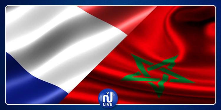 إسقاط الجنسية الفرنسية عن مغربي حاول الالتحاق بالإرهابيين في سوريا