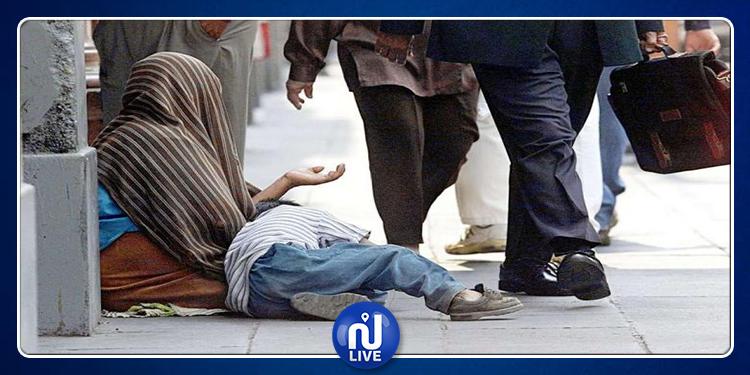 نابل: انتشار ظاهرة التسوّل يثير استياء المواطنين