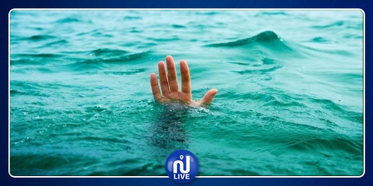 قرمبالية: غرق طفل أثناء السباحة في سدّ