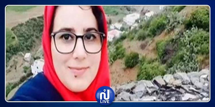 المغرب: عفو ملكي على هاجر الريسوني المتهمة بالإجهاض