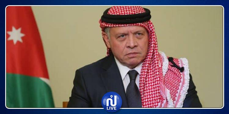 الأردن يحاول إسترجاع أراضي الباقورة والغمر من إسرائيل