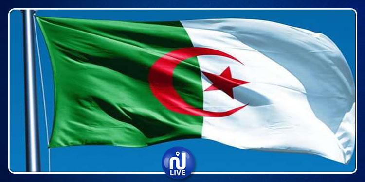 الجزائر: إجراءات جديدة تحضيرا للانتخابات الرئاسية