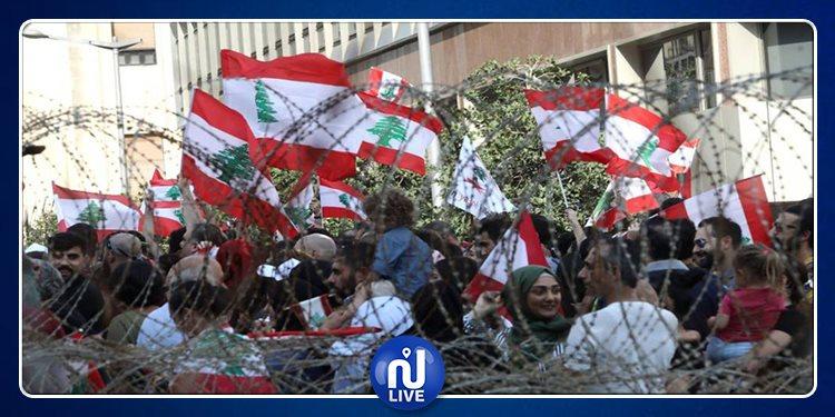 الأمم المتحدة تعلّق على احتجاجات لبنان