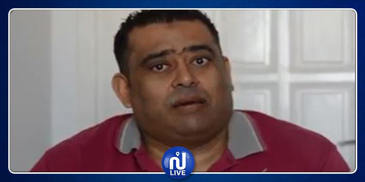 مبلّغ عن قضية فساد بولاية نابل يدخل في اعتصام مفتوح  احتجاجا على طرده من العمل