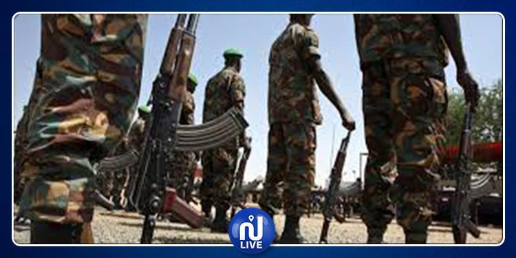 مالي: تحرير جنود والقضاء على 50 متشددا