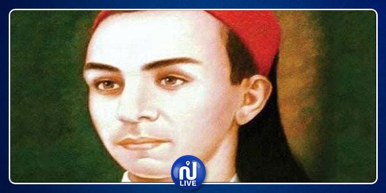 توزر: إحياء الذكرى الـ 85 لوفاة  الشاعر أبو القاسم الشابي