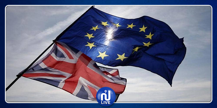 قادة أوروبا يصادقون بالإجماع على صفقة ''بريكست''