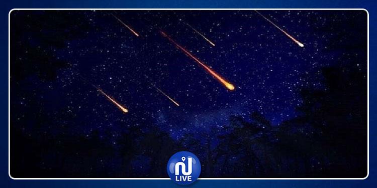 سربا من الكويكبات تتجه هذا الأسبوع نحو الأرض