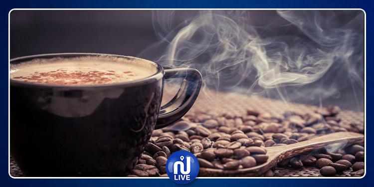 قائمة أكثر الدول العربية استهلاكا للقهوة