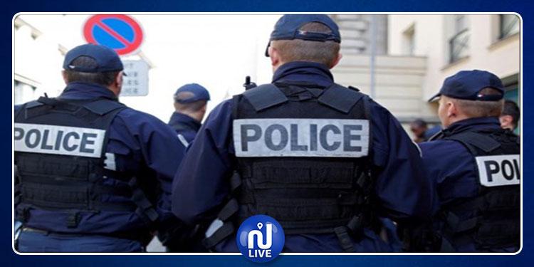 عملية الطعن في باريس: مقتل شرطيين وإصابة آخر بجروح خطيرة