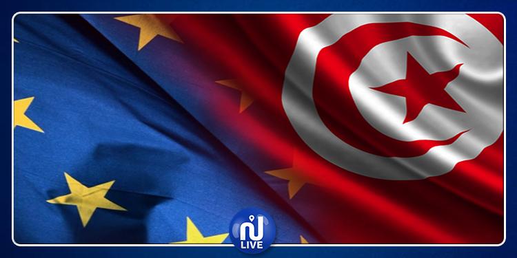 اتفاقية تمويل بين تونس والبنك الاوروبي لتأهيل الأحياء الأوروبية