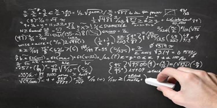 إيطاليا: إكتشفوا أن دكتور الرياضيات الذي يدرّسهم ممثل أفلام إباحية! (صورة)