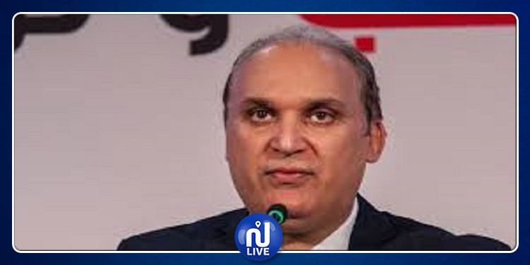 بفون: لن أترشح مجددا لرئاسة هيئة الانتخابات