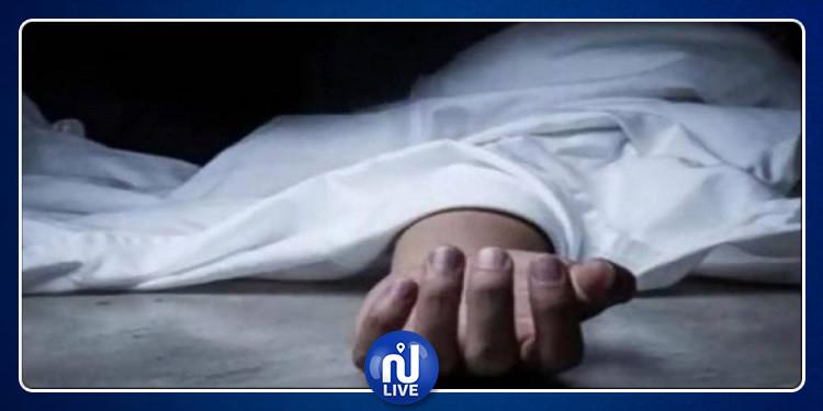 العثور على جثة عسكري بمقر عمله بالعاصمة