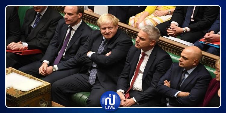 رسميا: بريطانيا تطلب تأجيل خروجها من 'الاتحاد الأوروبي' ً