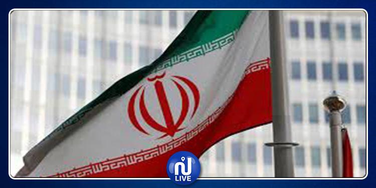 إيران توصي رعاياها بعدم السفر إلى العراق