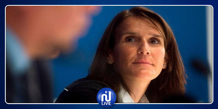 بلجيكا: ترشيح أول إمرأة لتكون رئيسة وزراء