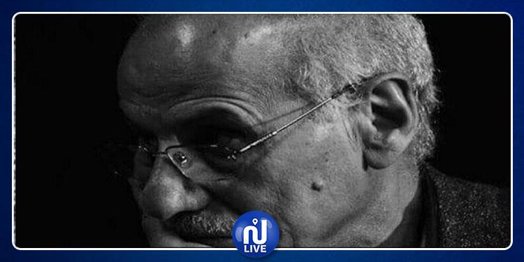 وفاة الكاتب والصحفي العراقي عدنان حسين بعد صراع مع المرض