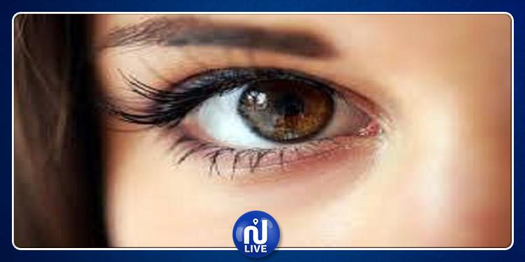 شبكية اصطناعية للعين تحدد من ترى ومن تتجاهل وتعيد البصر لفاقديه (صور)