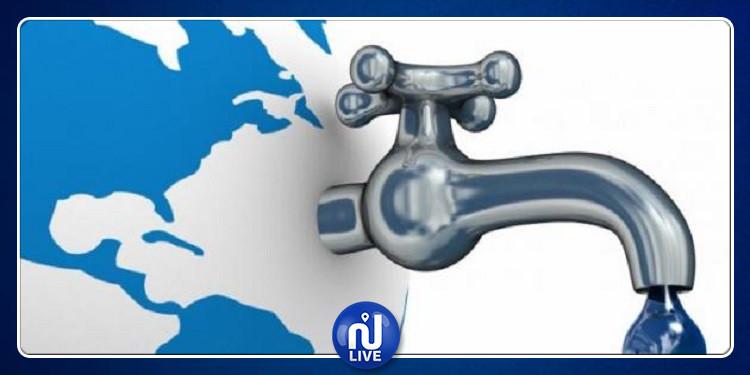 ابتكار طريقة لتوفير الماء الصالح للشرب