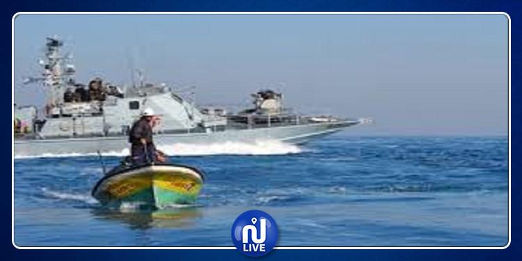 صفاقس: الإعتداء على وحدات الحرس البحري في عملية مطاردة لمركب مجتازين