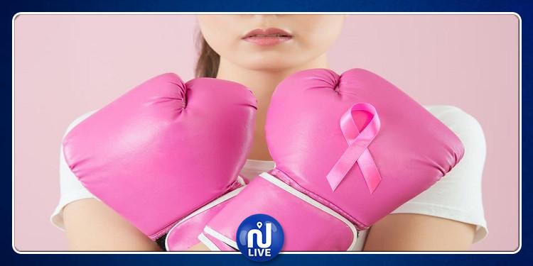 اكتشاف طبي غير مسبوق يحمل أملا واعدا في الشفاء من سرطان الثدي