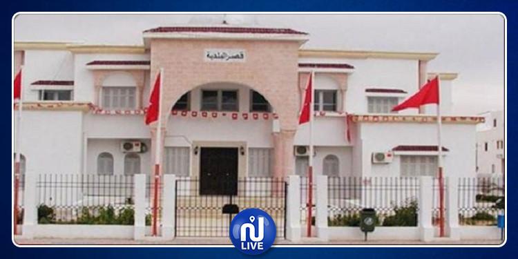 تطاوين: استقالة 8 أعضاء من المجلس البلدي بذهيبة وإمكانية حل المجلس